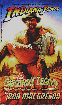 indiana jones and the peril at delphi pdf