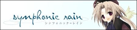 [Image: phorni.jpg]
