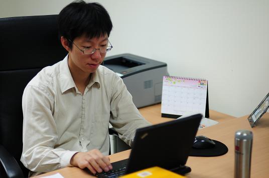 Hsuan-Tien Lin